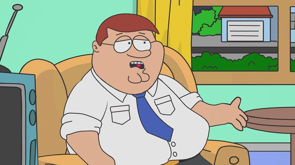 Jasper Car Lots >> Censored By Fox - Video Clip   South Park Studios
