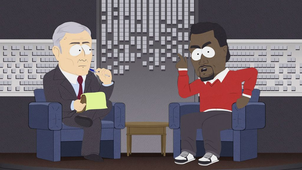 kanye-west-blog-gay-fish