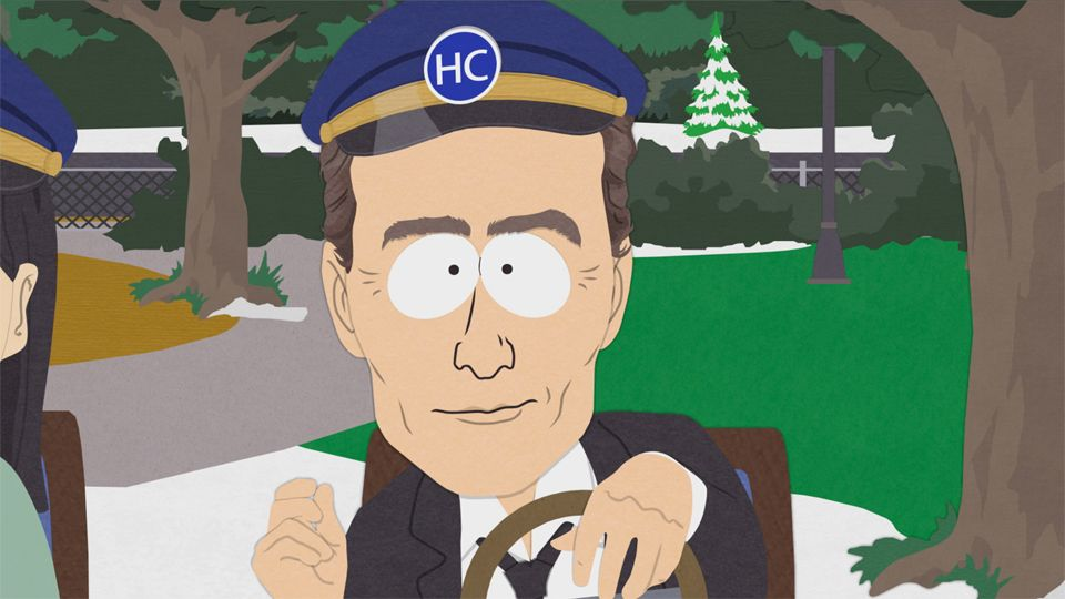 South Park Season 18, Episode 4 review & recap