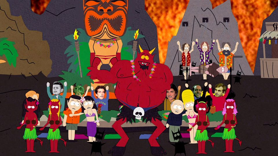 south-park-s04e10c01-luau-in-hell-16x9.j