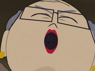 Anime slave ep 3 d - 2 1