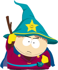 grand-wizard.png